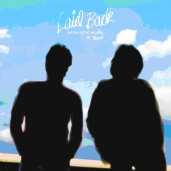 Laid Back - Uptimistic Music [Vinyl 2LP] 2013