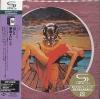 10CC - Deceptive Bends [Mini LP SHM-CD]