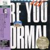 10CC - Look Hear? [Mini LP SHM-CD]