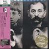 10CC - Meanwhile [Mini LP SHM-CD]