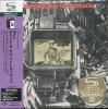 10CC - The Original Soundtrack [Mini LP SHM-CD]