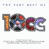 10CC - The Very Best Of 10cc [SHM-CD]