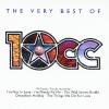 10CC - The Very Best Of 10cc [SHM-CD]