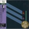 10CC - Windows In The Jungle [Mini LP SHM-CD]