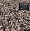 George Michael - Listen Without Prejudice [Vinyl LP] used