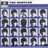 The Beatles - A Hard Day's Night [Vinyl LP]