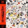 Led Zeppelin - III [Mini-LP CD]