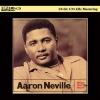Aaron Neville - Warm Your Heart [K2HD CD]