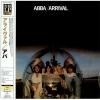 Abba - Arrival [Japan 200g Vinyl LP]