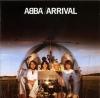 Abba - Arrival [SHM-CD]