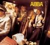 Abba - Abba [SHM-CD]