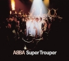 Abba - Super Trouper [SHM-CD]