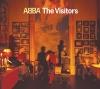 Abba - The Visitors [SHM-CD]