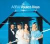 Abba - Voulez-Vous [SHM-CD]