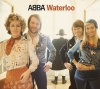 Abba - Waterloo [SHM-CD]
