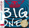 Aerosmith - Big Ones [Mini LP SHM-CD]