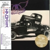 Aerosmith - Pump [Mini LP SHM-CD]