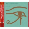 Alan Parsons Project - Eye In The Sky [Japan CD]