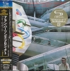 Alan Parsons Project - I Robot [Mini LP SHM-CD]