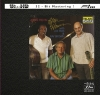 Andre Previn, Joe Pass & Ray Brown - After Hours [Ultra-HD CD]
