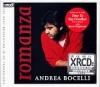 Andrea Bocelli - Romanza [XRCD2]