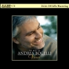 Andrea Bocelli - Vivere: The Best Of [K2HD CD]