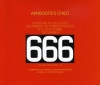 Aphrodite's Child - 666 (2CD) [SHM-CD]