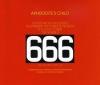 Aphrodite's Child - 666 (2CD) [SHM-CD]