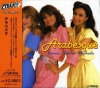 Arabesque - Arabesque [Japan CD]