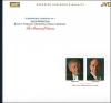 Arthur Rubinstein - Tchaikovsky: Concerto No.1 [XRCD24]