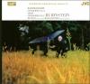 Arthur Rubinstein/Fritz Reiner - Rachmaninoff: Concerto No.2 [XRCD24]
