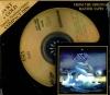 Asia - Asia [24KT Gold HDCD]