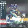 Asia - Asia [SHM-SACD]