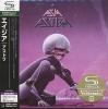 Asia - Astra [Mini LP SHM-CD]