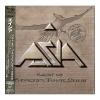Asia - Best Of Phoenix Tour 2008 [Mini LP SHM-CD]