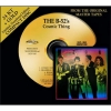 B-52's - Cosmic Thing [24KT Gold CD]