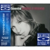 Barbra Streisand - The Essential Barbra Streisand (2CD) [Blu-spec CD]
