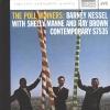 Barney Kessel, Ray Brown, Shelly Manne - The Poll Winner [XRCD]