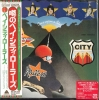Bay City Rollers - Once Upon A Star [Mini-LP CD]