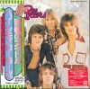 Bay City Rollers - Wouldn't You Like It? [Mini-LP CD]