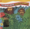 Beach Boys - Endless Summer [180g Vinyl LP]