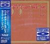 Beck, Bogert & Appice - Beck, Bogert & Appice Live (2CD) [Blu-spec CD]
