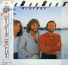 Bee Gees - History [Japan Vinyl 2LP] Used