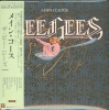Bee Gees - Main Course [Japan Mini-LP CD] 2013