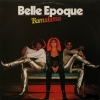 Belle Epoque - Bamalama [Vinyl LP] (used)