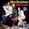 Belle Epoque - Miss Broadway [Vinyl LP] (used)