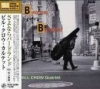 Bill Crow Quartet - From Birdland To Broadway [Japan CD]