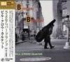 Bill Crow Quartet - From Birdland To Broadway [Japan CD]