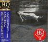 Bill Evans And Jim Hall - Undercurrent [HQCD]