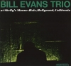 Bill Evans Trio - At Shelly's Manne-Hole [180g 45 RPM Vinyl 2LP]